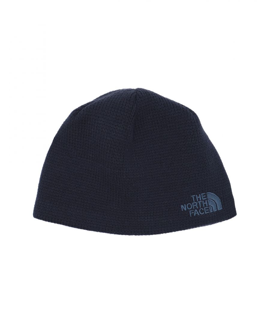 Image for ACCESSORIES Unisex The North Face Blue Acrilyc