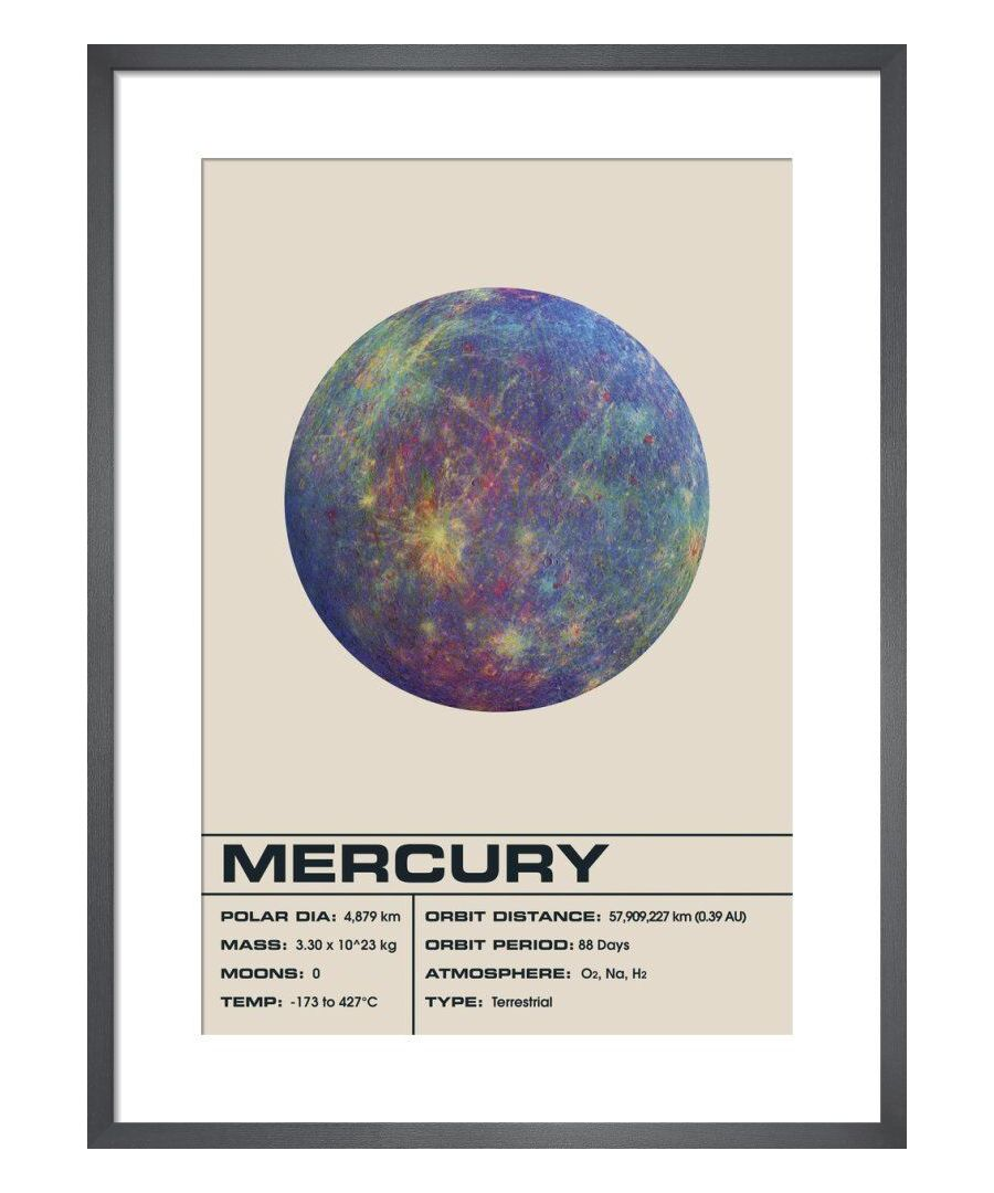 Image for Mercury Light by Jeremy Harnell