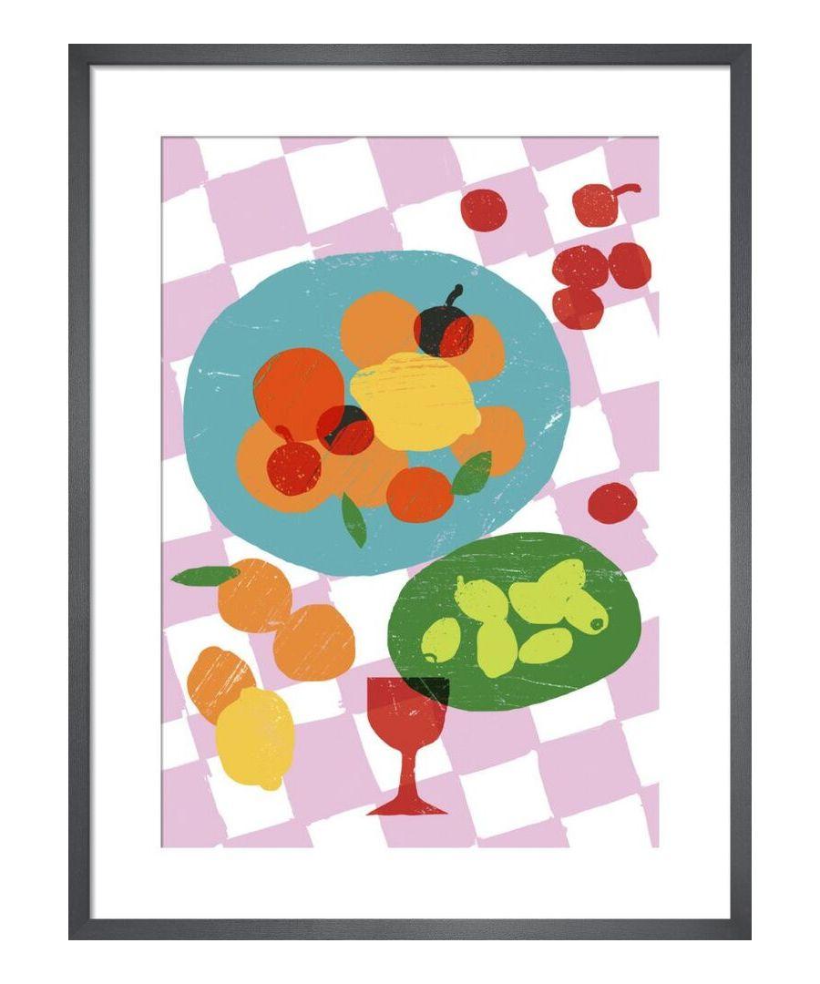 Image for Citrus by Ana Zaja Petrak