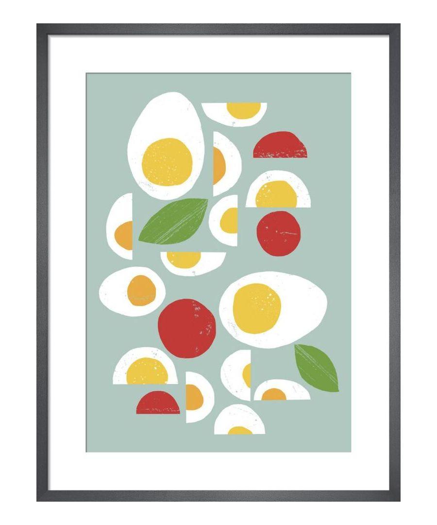 Image for Eggs 2 by Ana Zaja Petrak