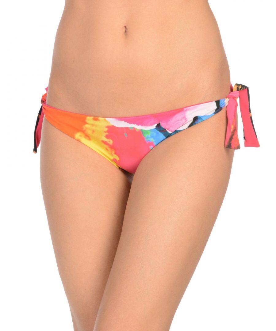 Image for Christies Multicolour Tie Side Bikini Briefs
