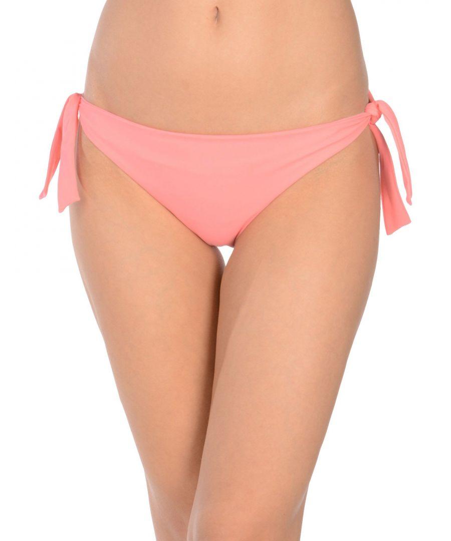 Image for SWIMWEAR Christies Pink Woman Polyamid