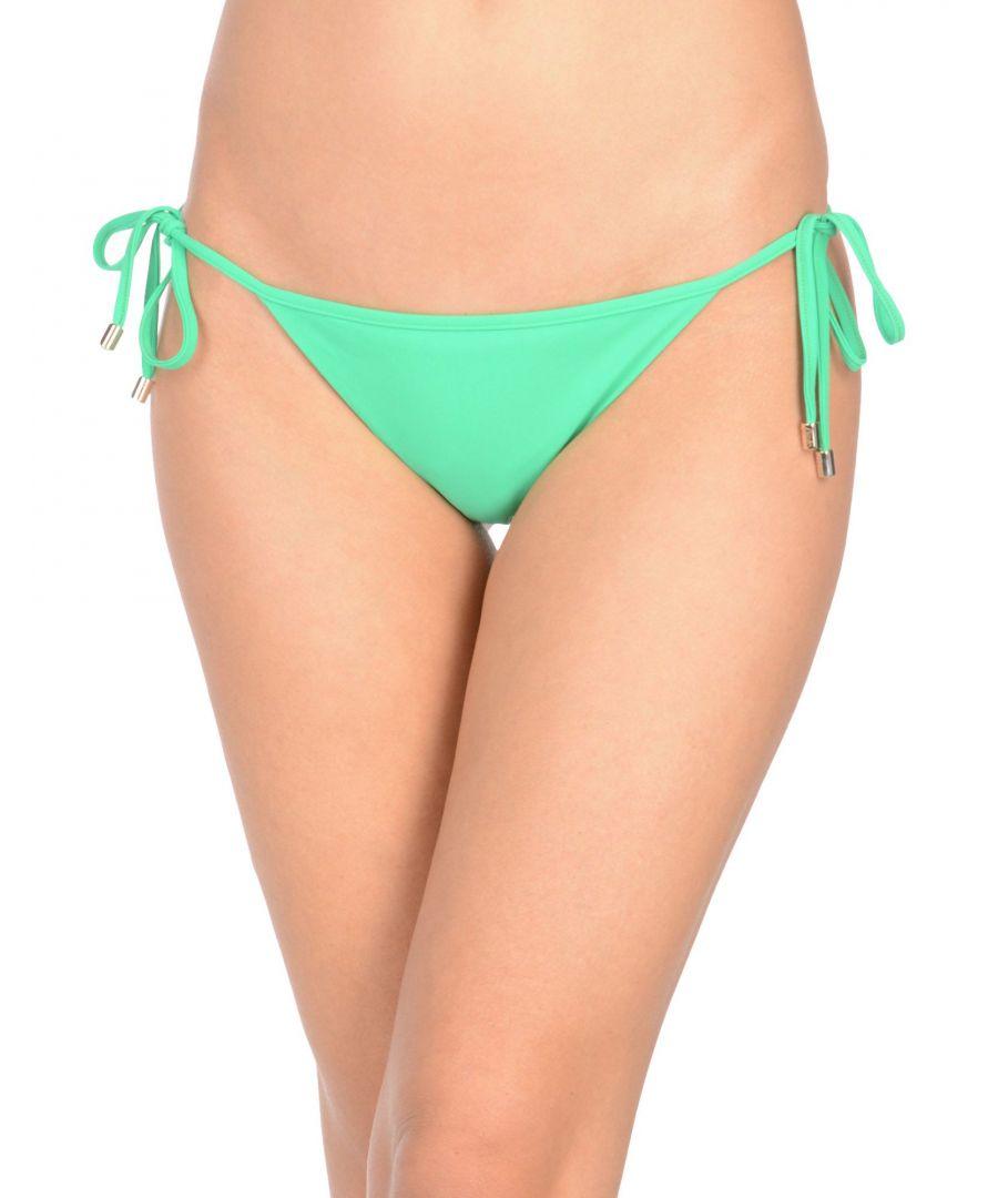 Image for SWIMWEAR Christies Light green Woman Polyamid