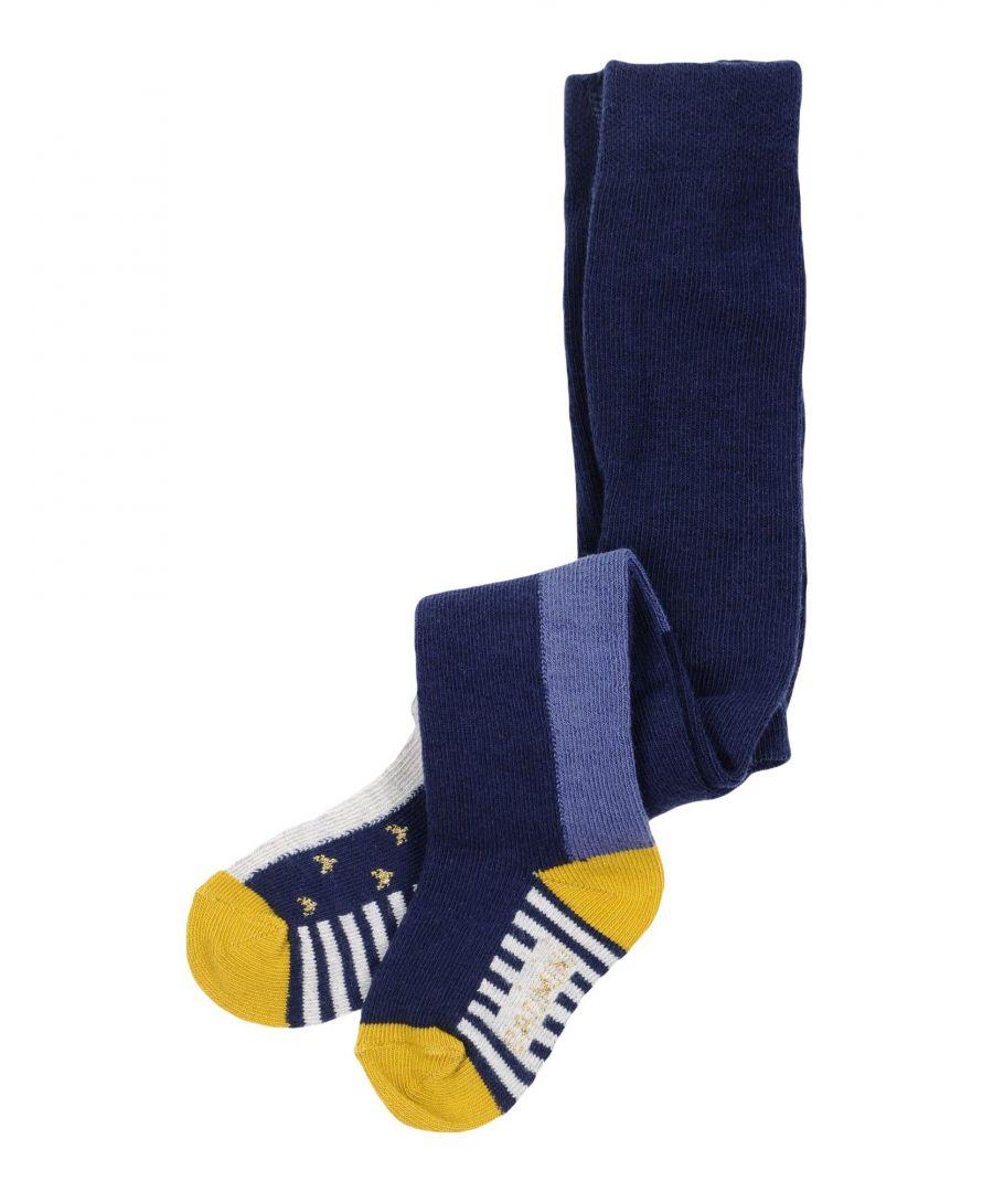 Image for UNDERWEAR Catimini Dark blue Girl Cotton