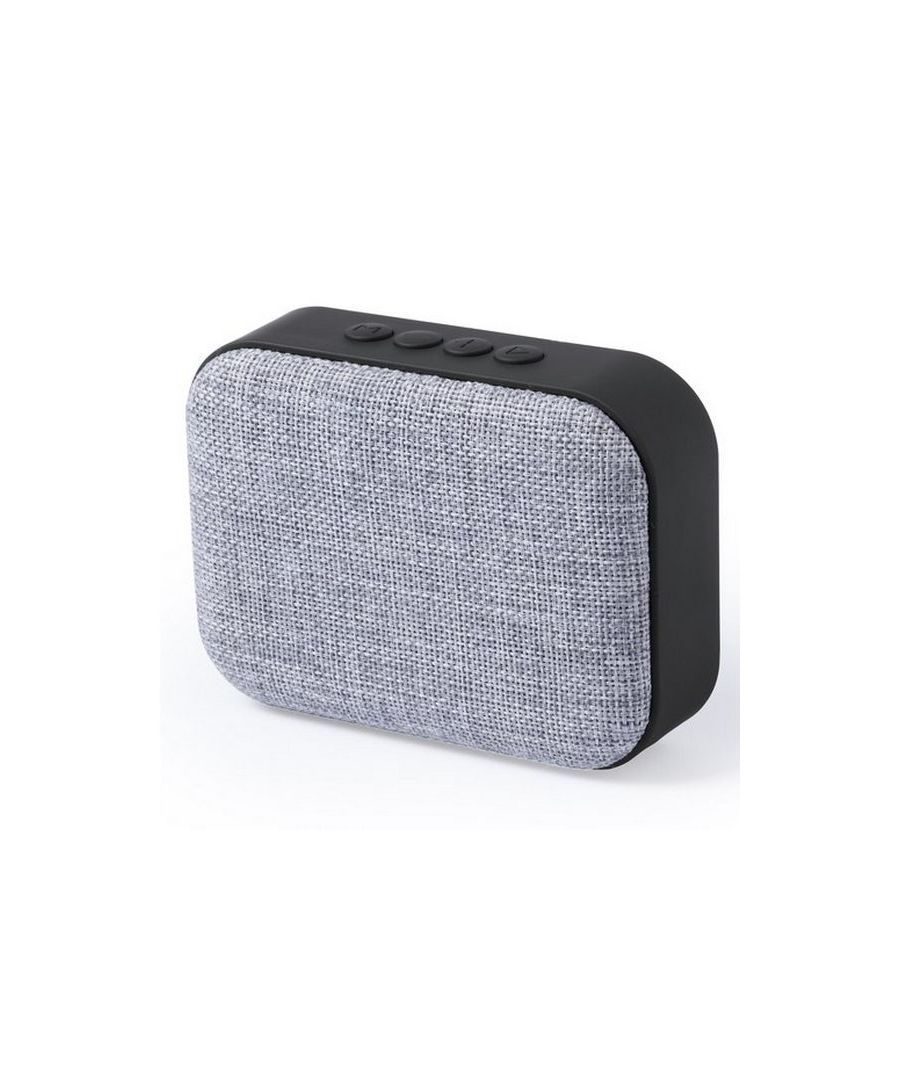 Image for Bluetooth Speakers 3W USB 145766