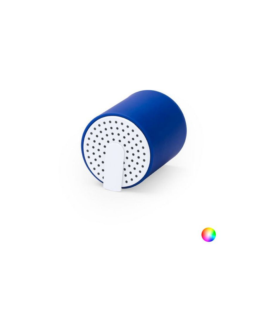 Image for Portable Bluetooth Speakers 3W 144954