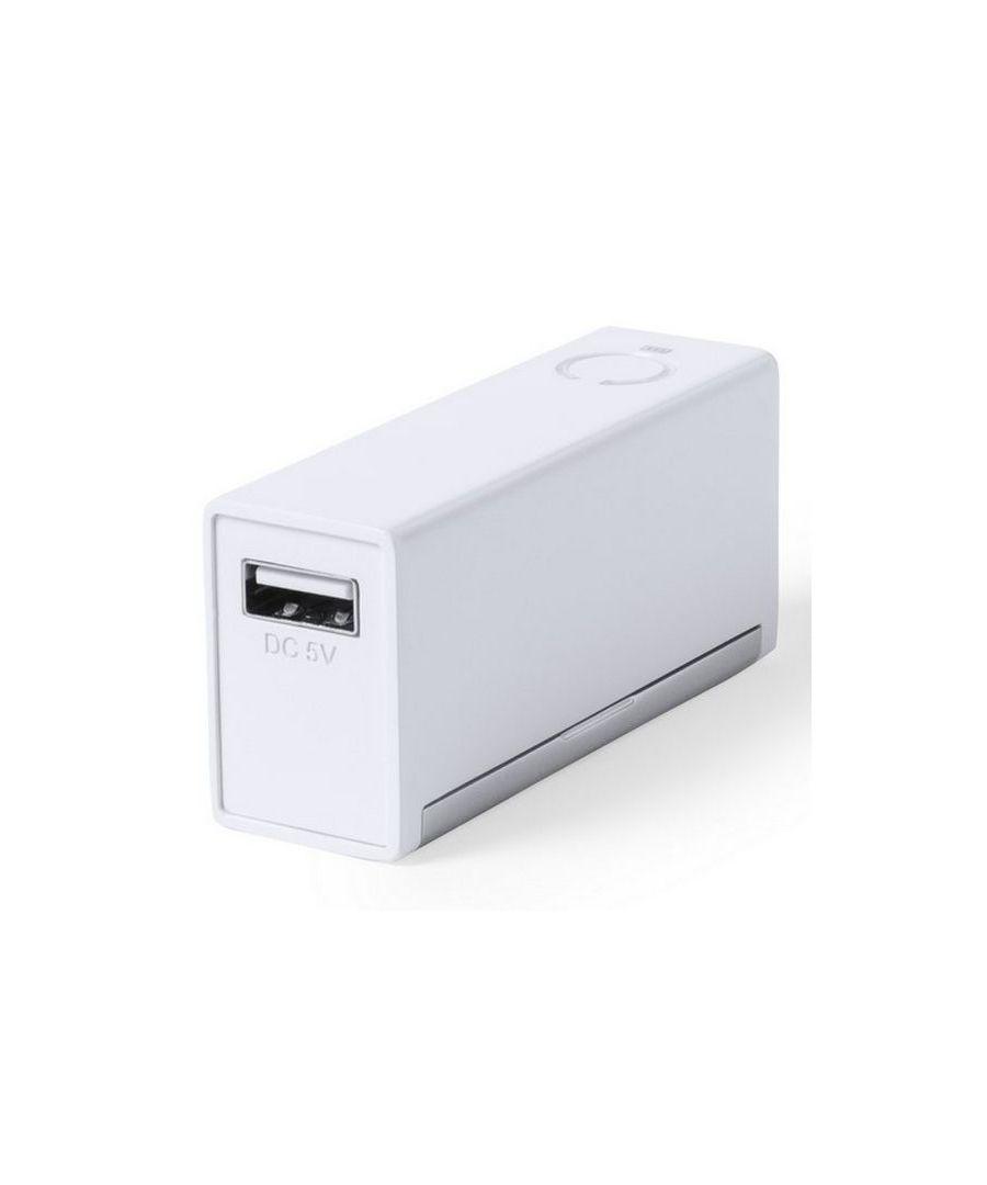 Image for Power Bank 2200 mAh 145240