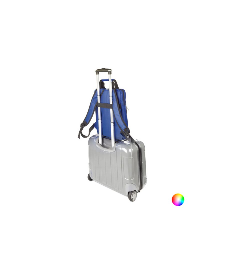 Image for Laptop Backpack 14