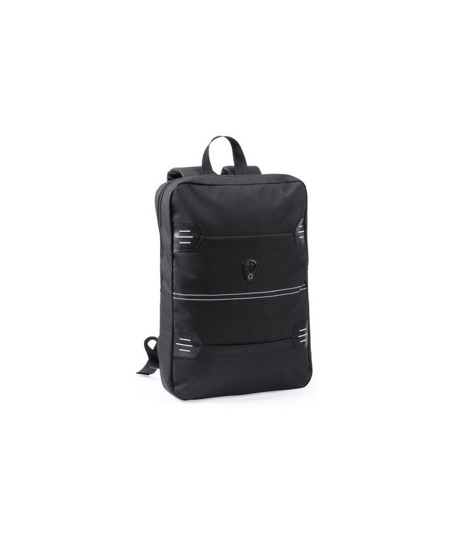 Image for Rucksack for Laptop with Headphone Output 15