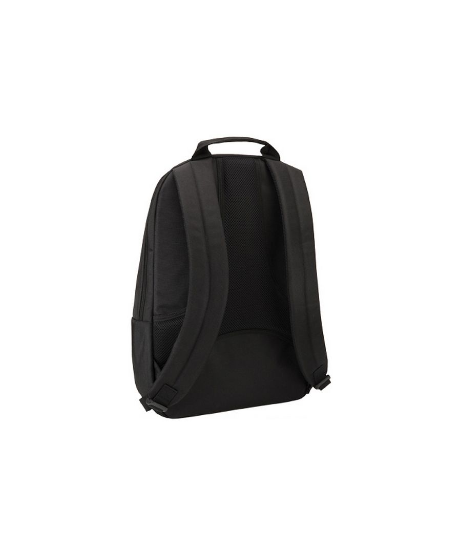 Image for Laptop Backpack Antonio Miró 15