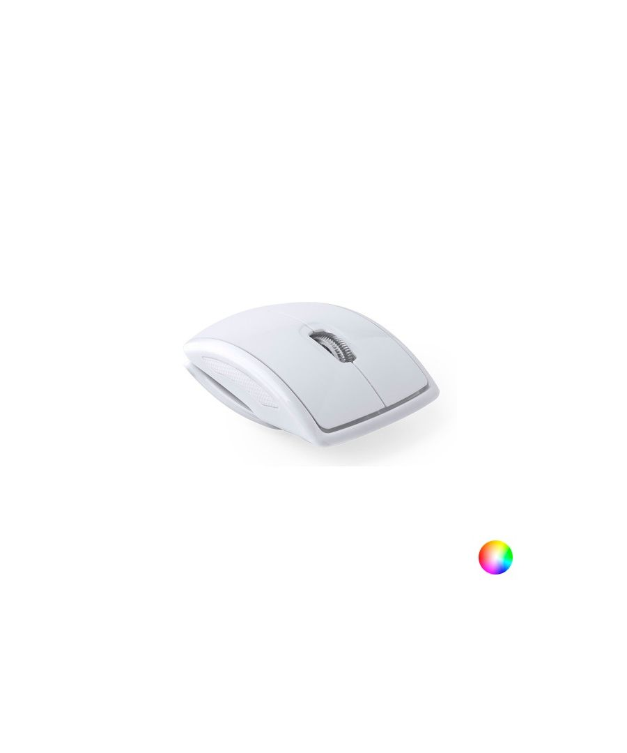 Image for Optical Wireless Mouse 145948