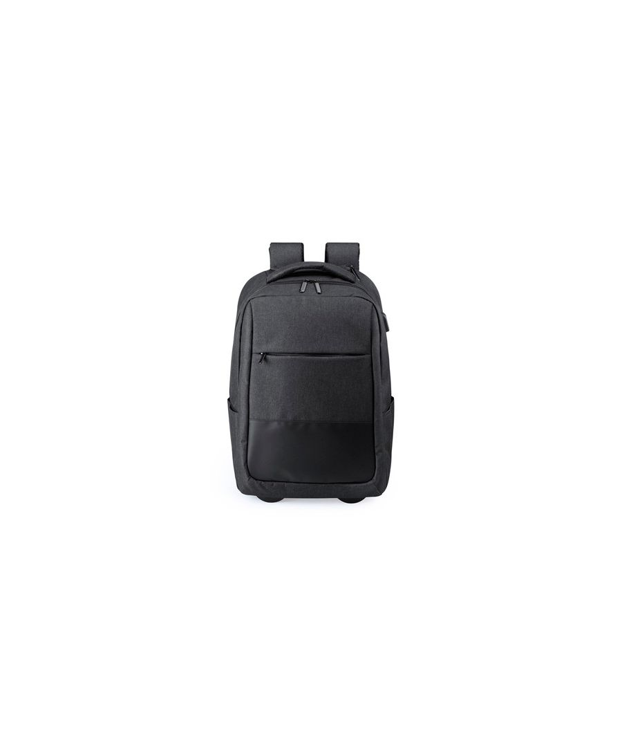 Image for Trolley Backpack 146047