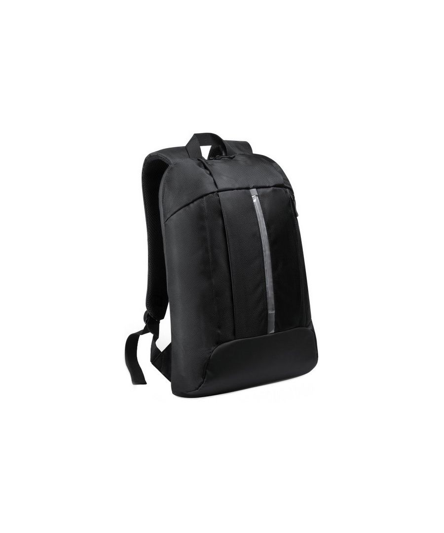 Image for Water-resistant Backpack LED 146251