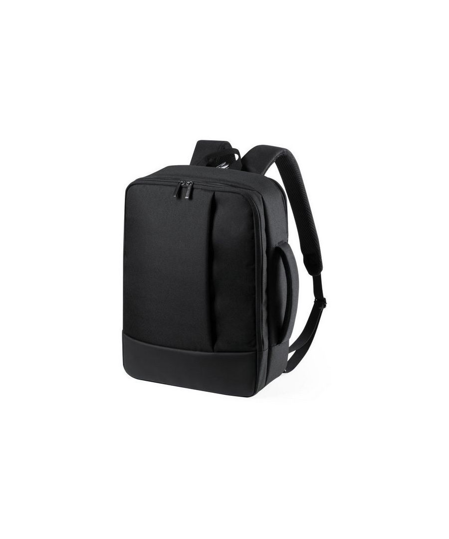 Image for Laptop Backpack 146509