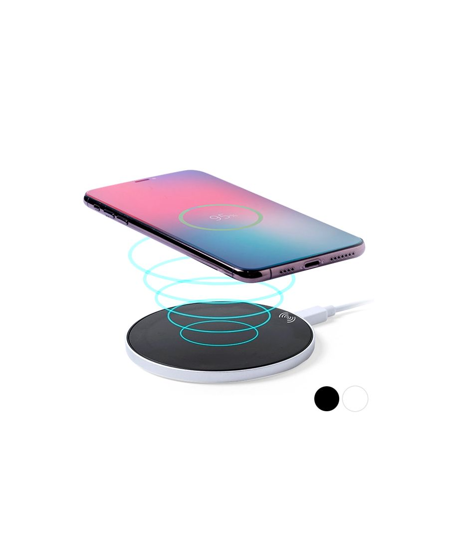 Image for Qi Wireless Charger for Smartphones 146519