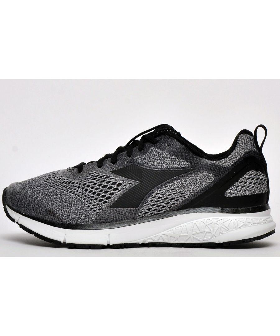 Image for Diadora Kuruka 2 Mens Running Shoes