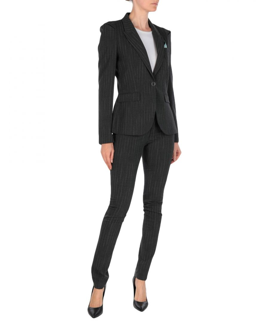 Image for SUITS AND JACKETS Woman Marciano Steel grey Polyester