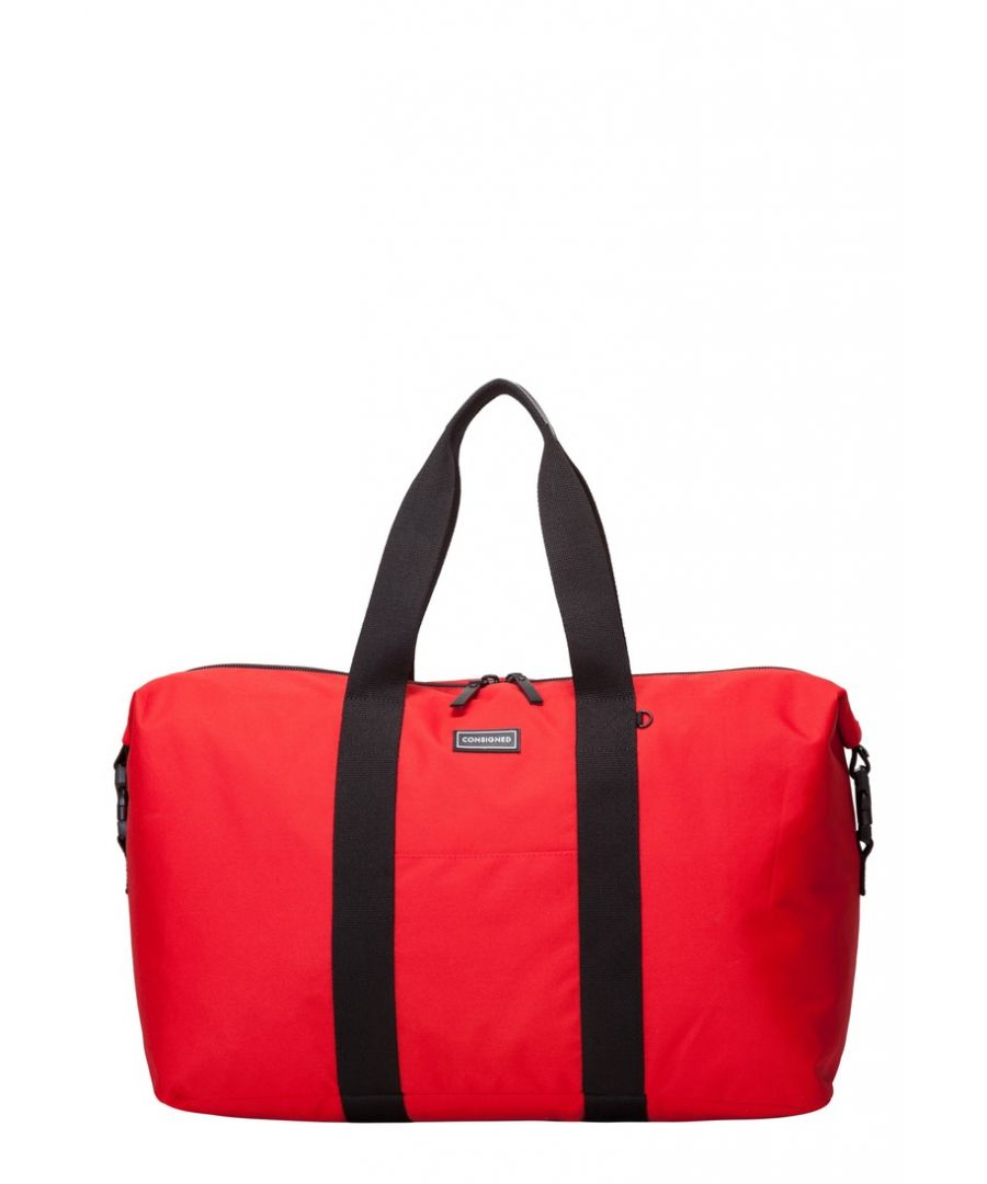 Image for PEGASUS HOLDALL