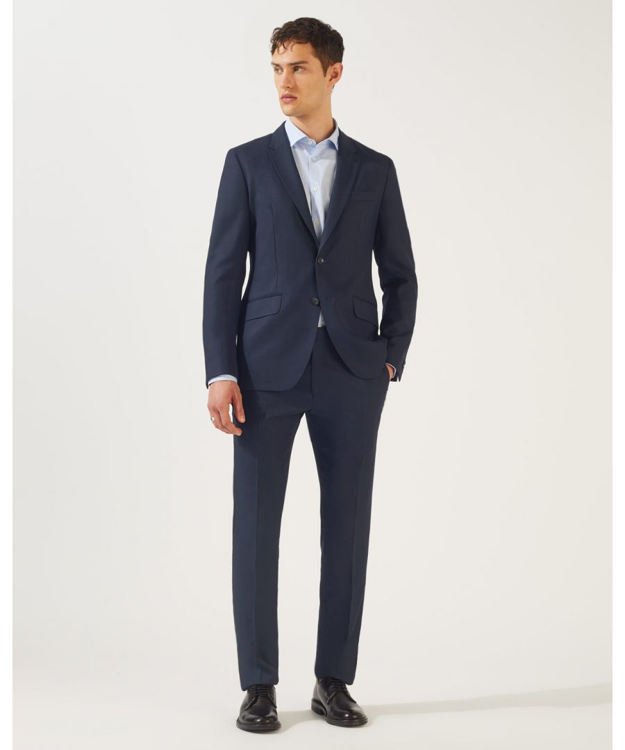 Image for Business Suit Jacket