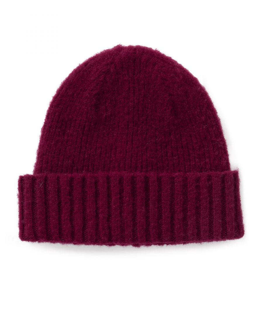 Image for Made In Scotland Beanie