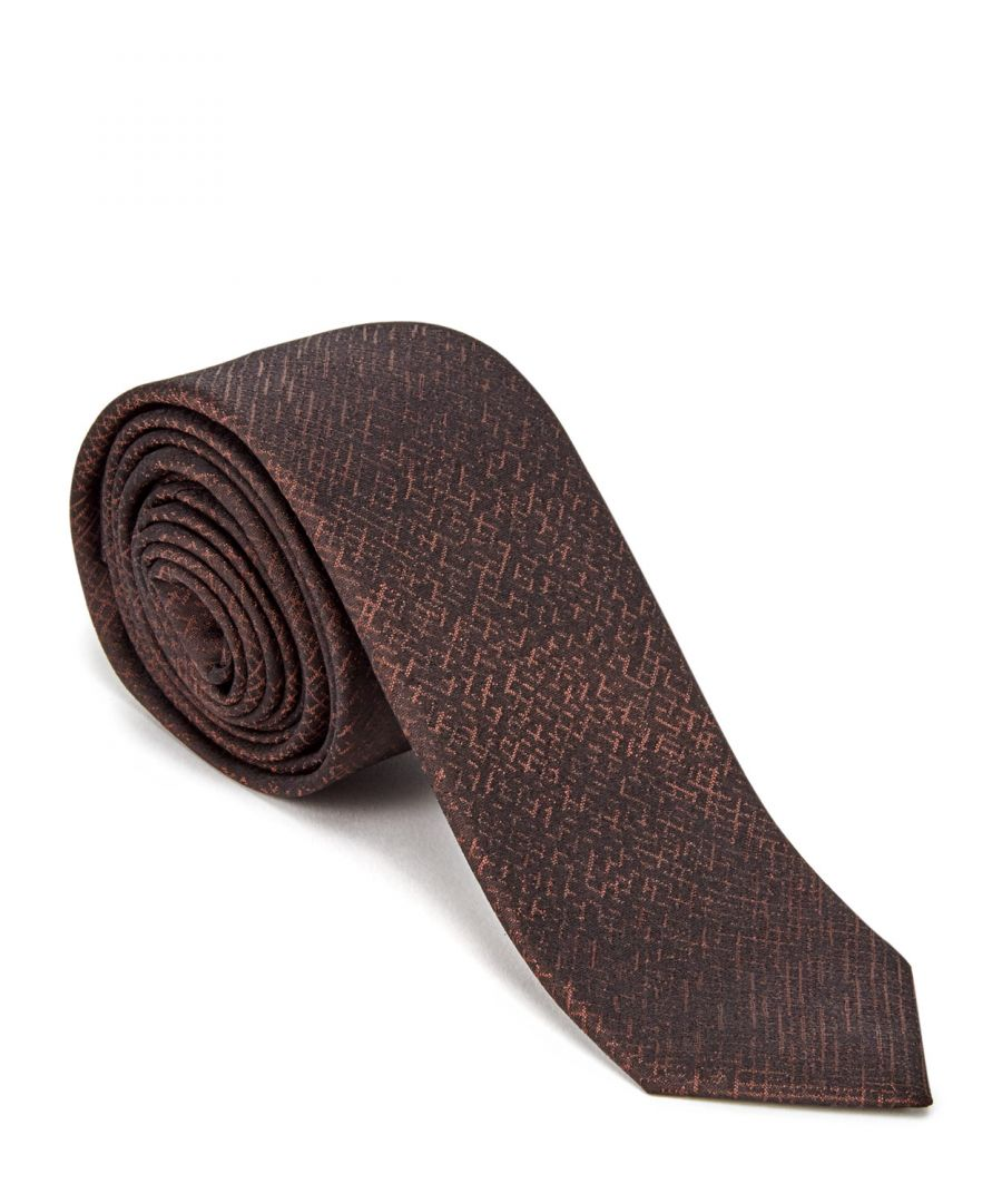 Image for Ombre Silk Tie