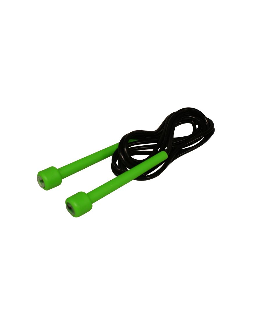 Image for Speed Skipping Rope