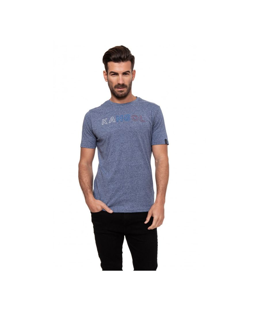 Image for Micro Short Sleeve T-Shirt
