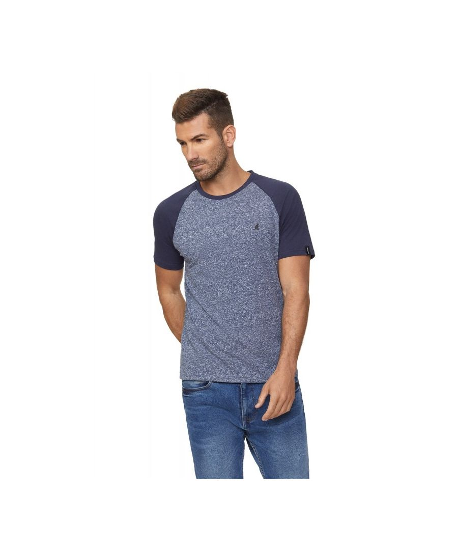 Image for Nile Short Sleeve T-Shirt