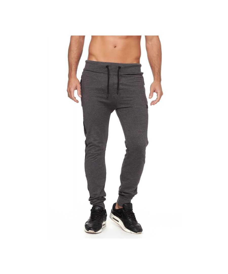 Image for JOGGER MENS NEVIS
