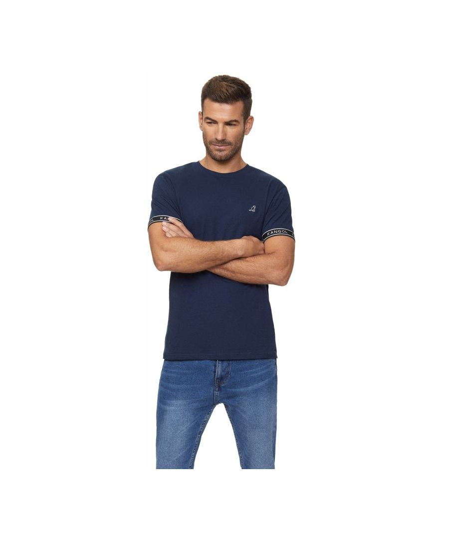 Image for Descend Short Sleeve T-Shirt