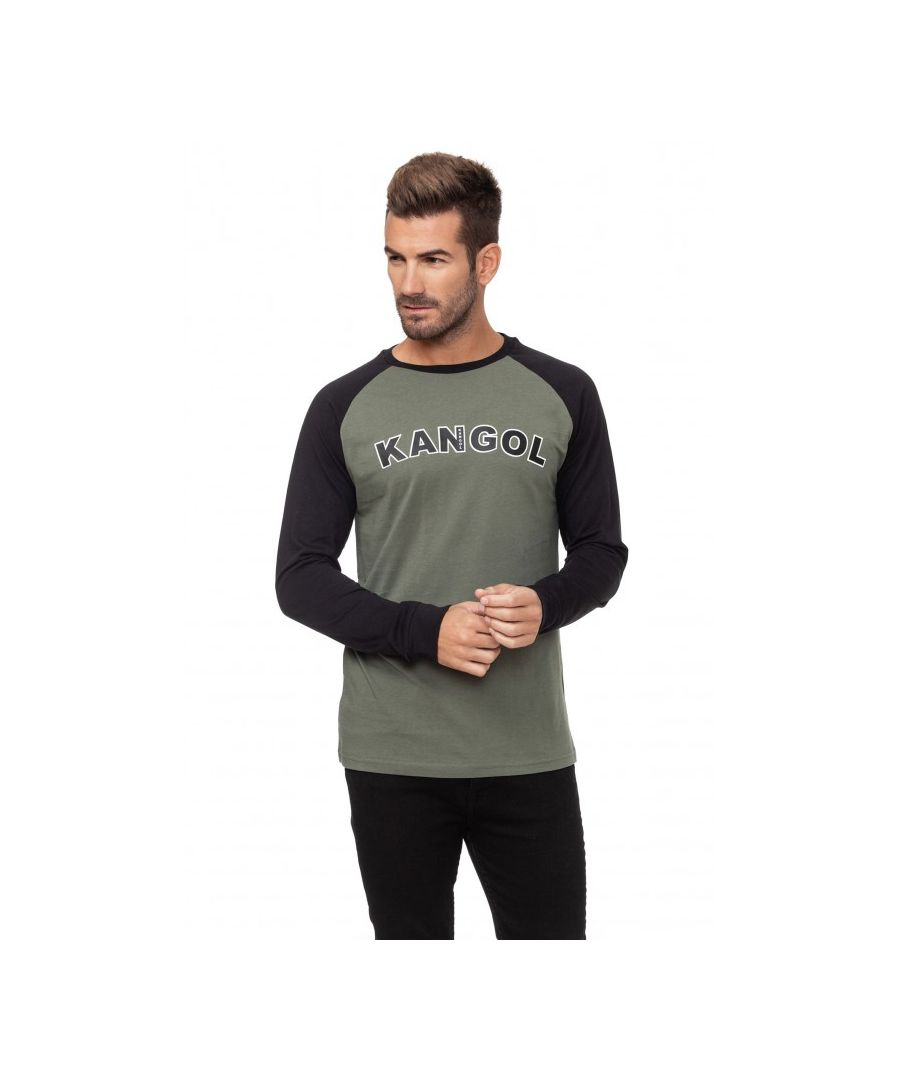 Image for Rufio Long Sleeve T-Shirt