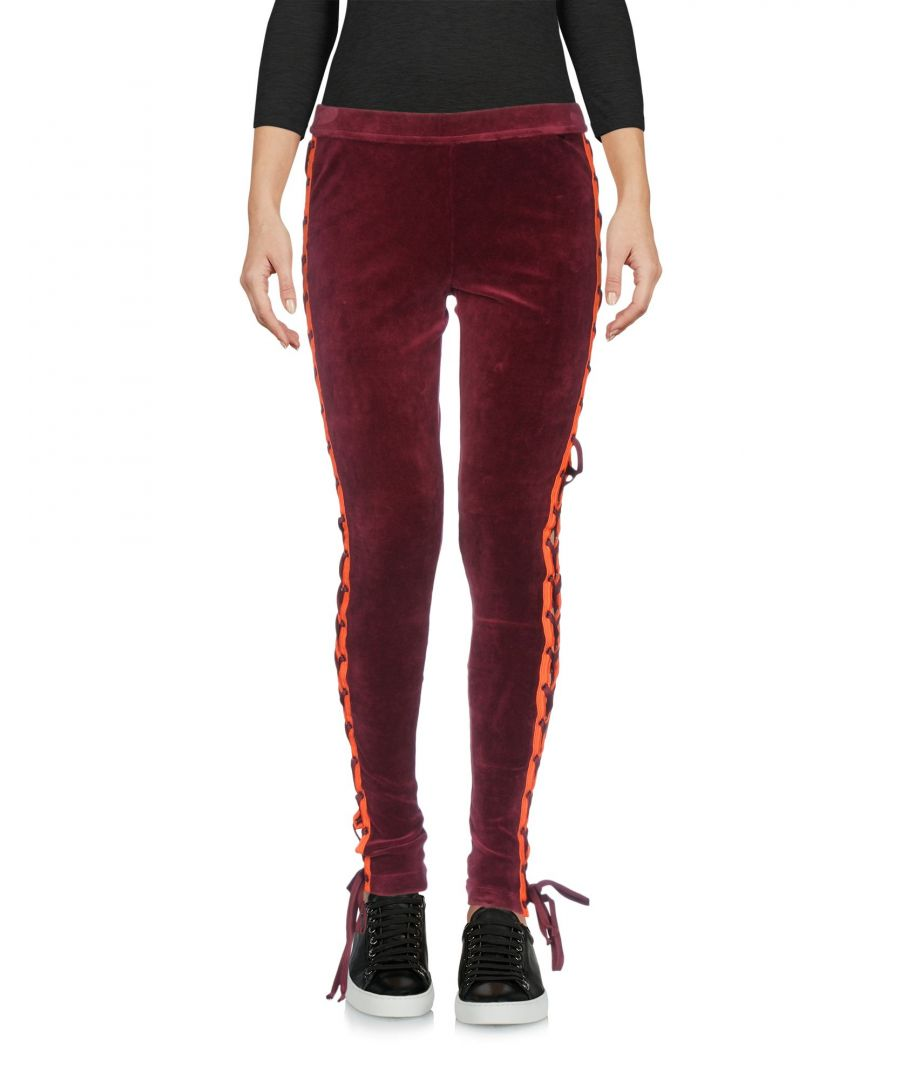 Image for Fenty Puma By Rihanna Women's Leggings Cotton
