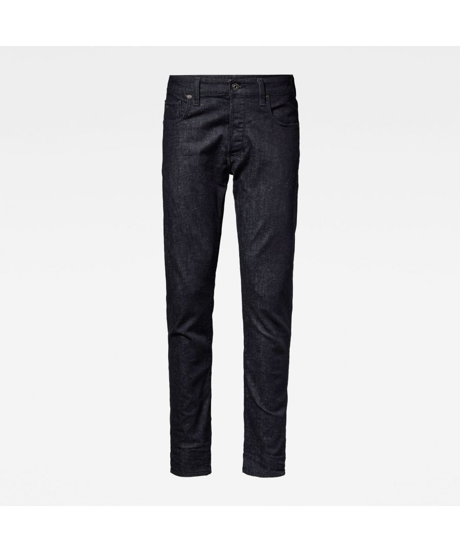 Image for G-Star RAW 3301 Slim Jeans