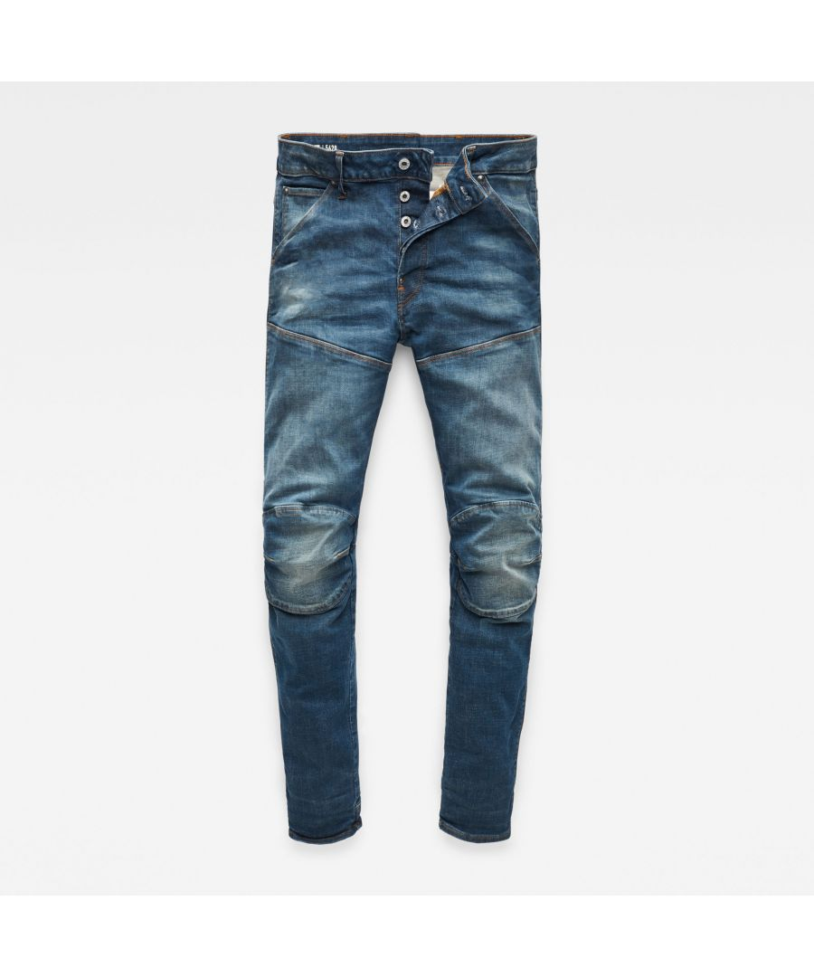 Image for G-Star RAW 5620 G-Star Elwood Jean