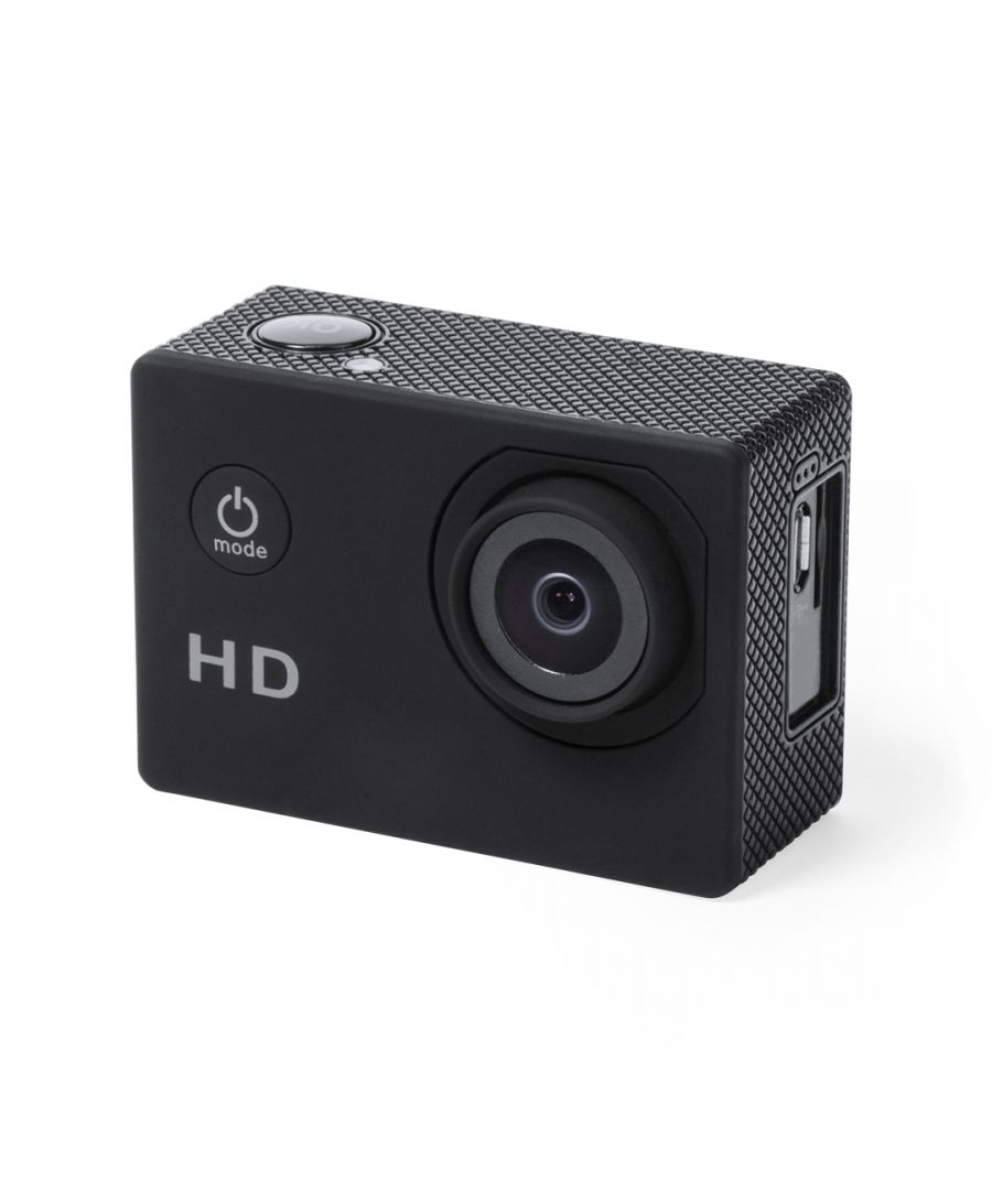 Image for Sport Camera 720p White