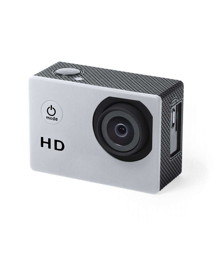 Image for Sport Camera 720p Black