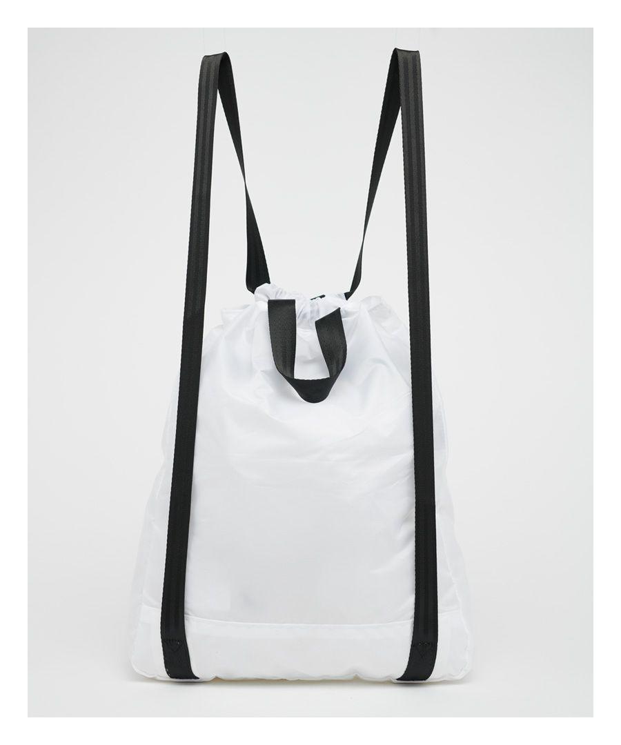 Image for Sport Drawstring Packable Bag
