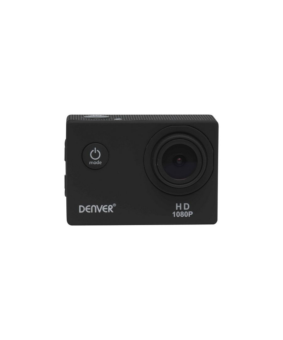Image for Sports Camera Denver Electronics ACT-1015 HD