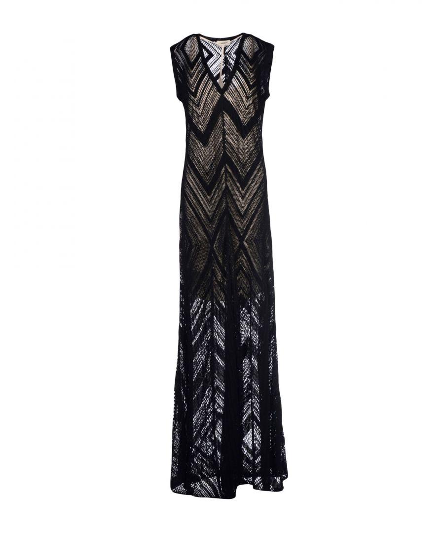 Image for L'agence Women's Long Dress