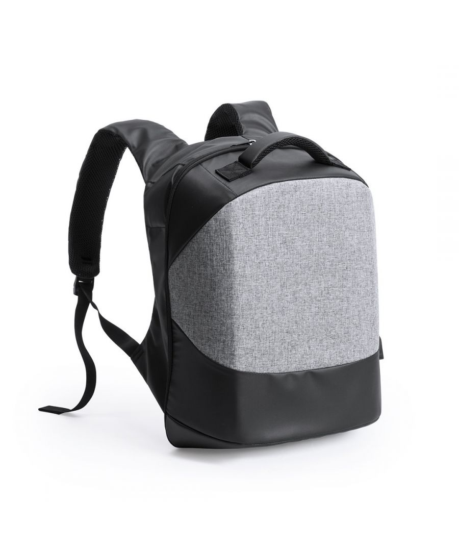 Image for Anti-theft backpack