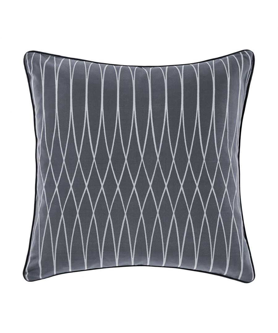 Image for Northbrook Cushion