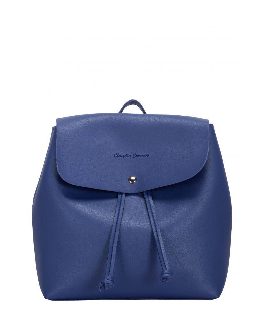 Image for Kiona Matte Backpack
