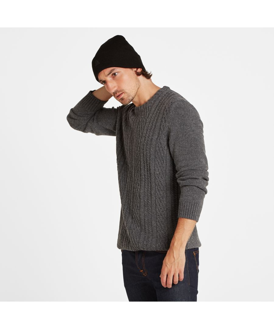 Image for Aberford Hat Black