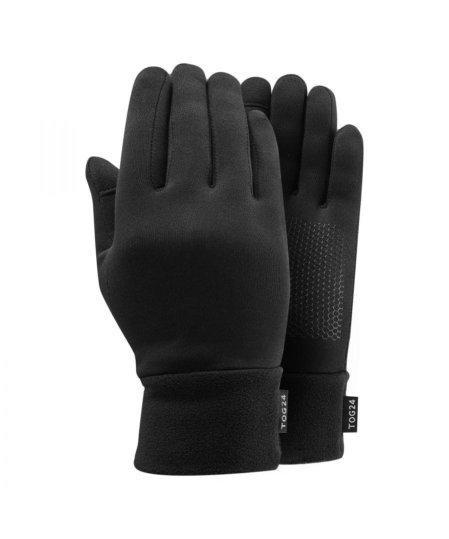 Image for Calcutt Gloves Black