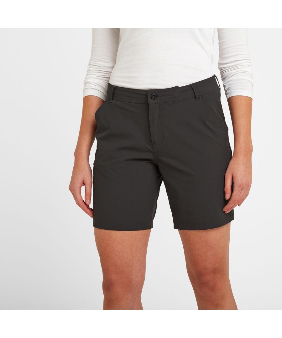 Image for Denver Womens Shorts Storm