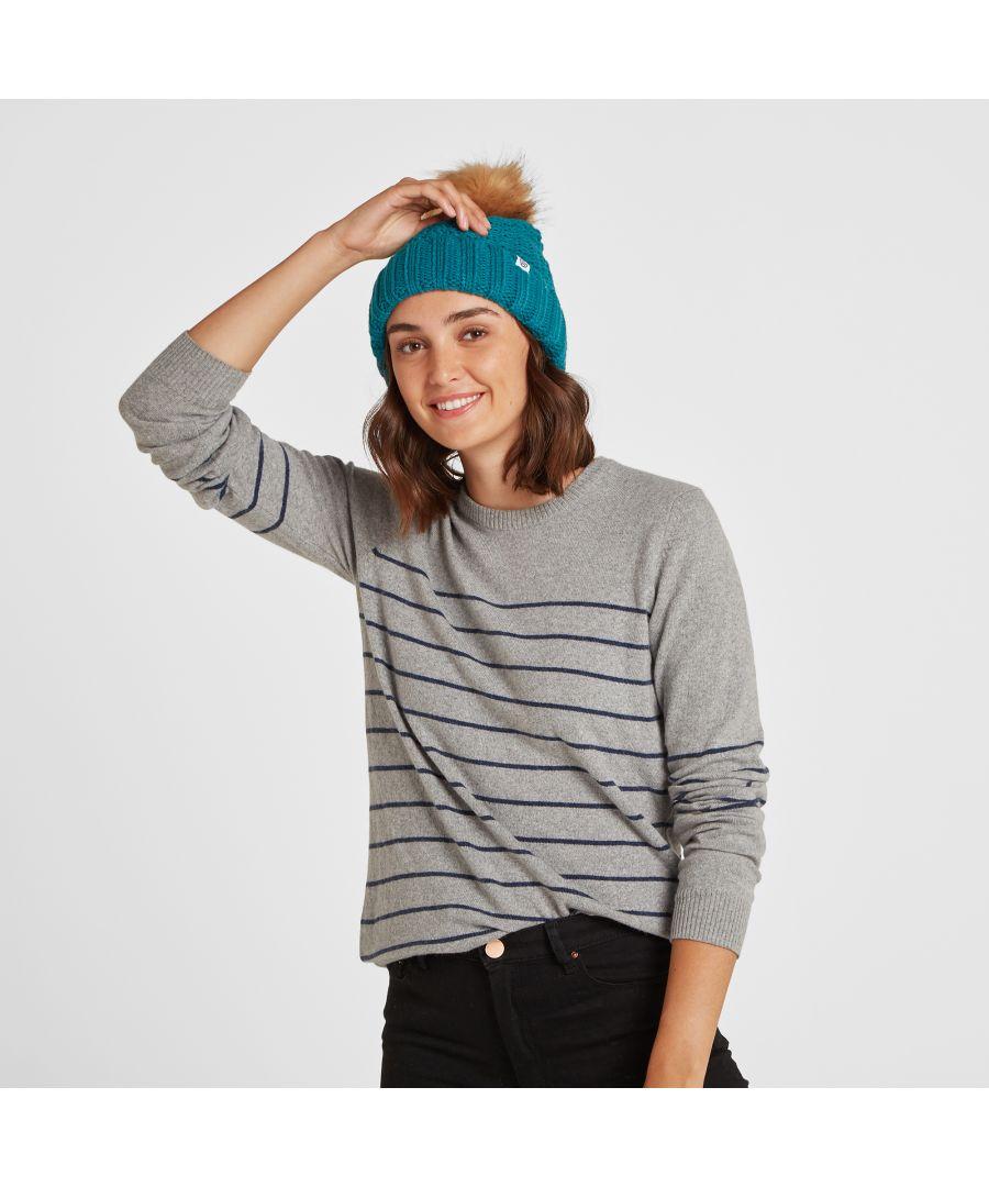 Image for Lepton Hat Topaz