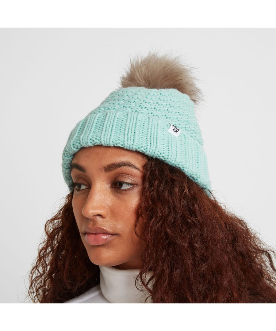 Image for Lepton Hat Mint