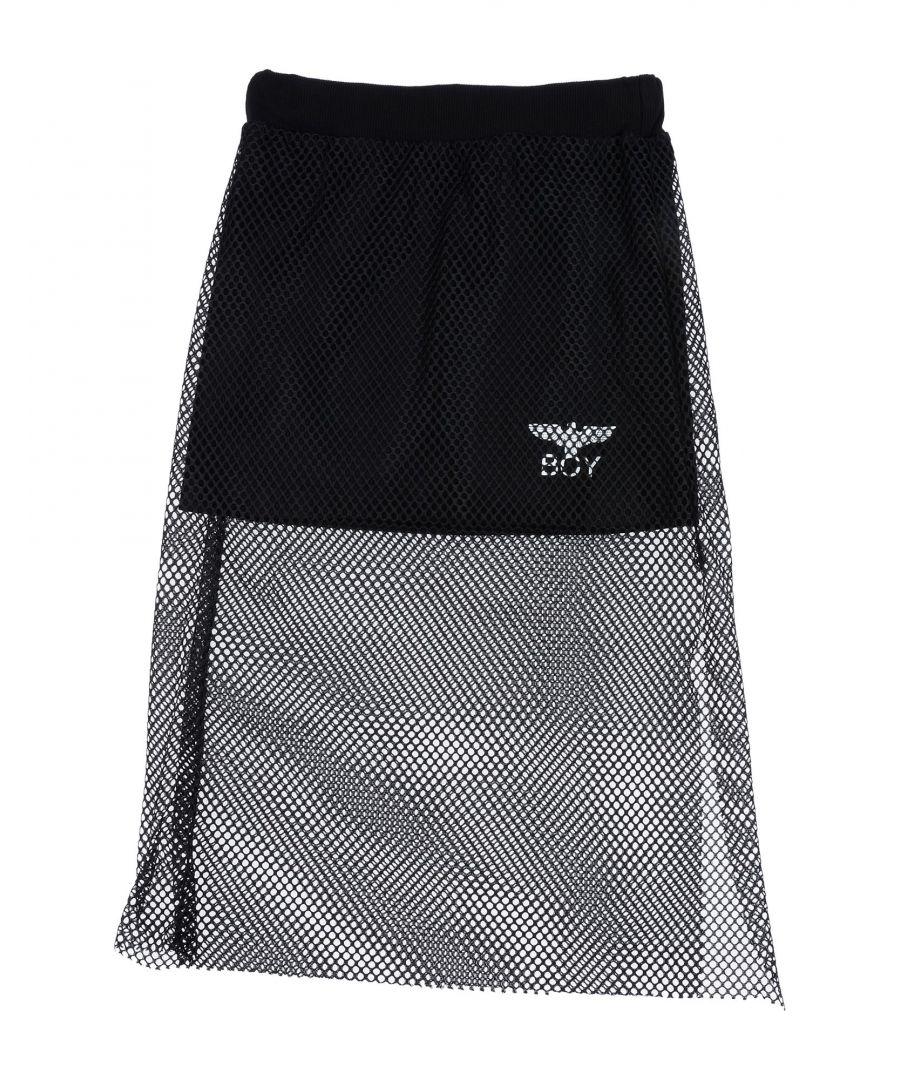 Image for Boy London Girls' Skirt