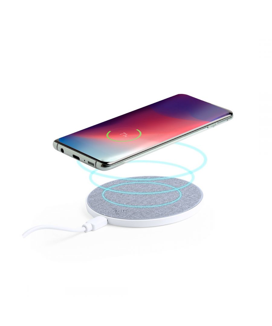 Image for Wireless charger DVL