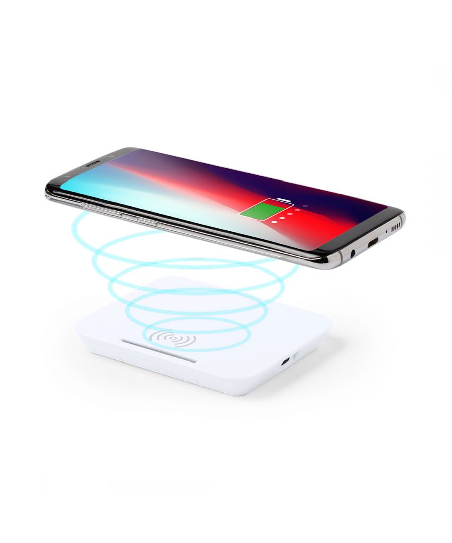 Image for Wireless charger ZFN